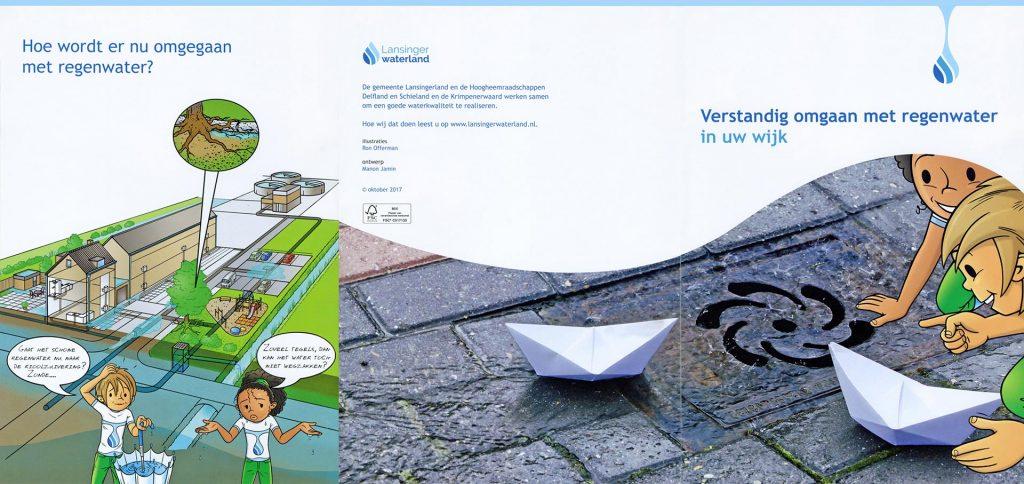 illustratiesB Gem.Lansingerland i.o.v. Manonjamin.nl